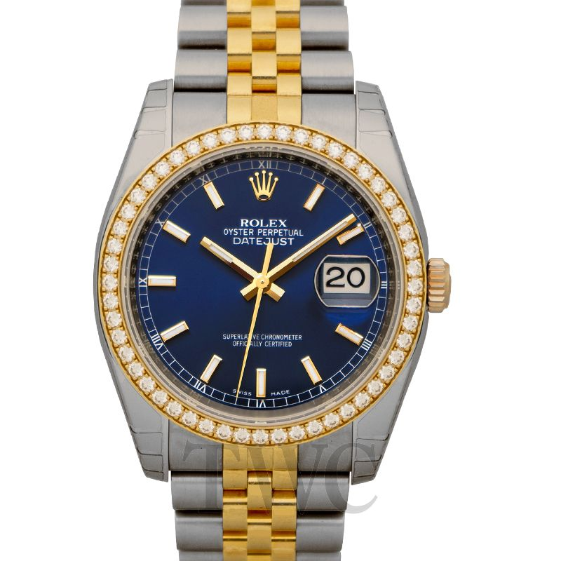 How Much Is A Rolex Watch Worth  Cost?