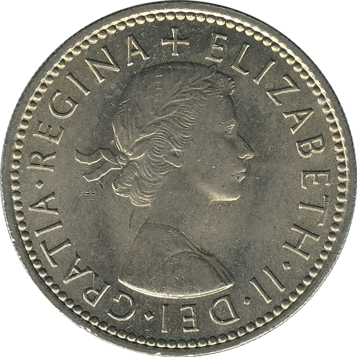 How Much Is A Shilling Worth?