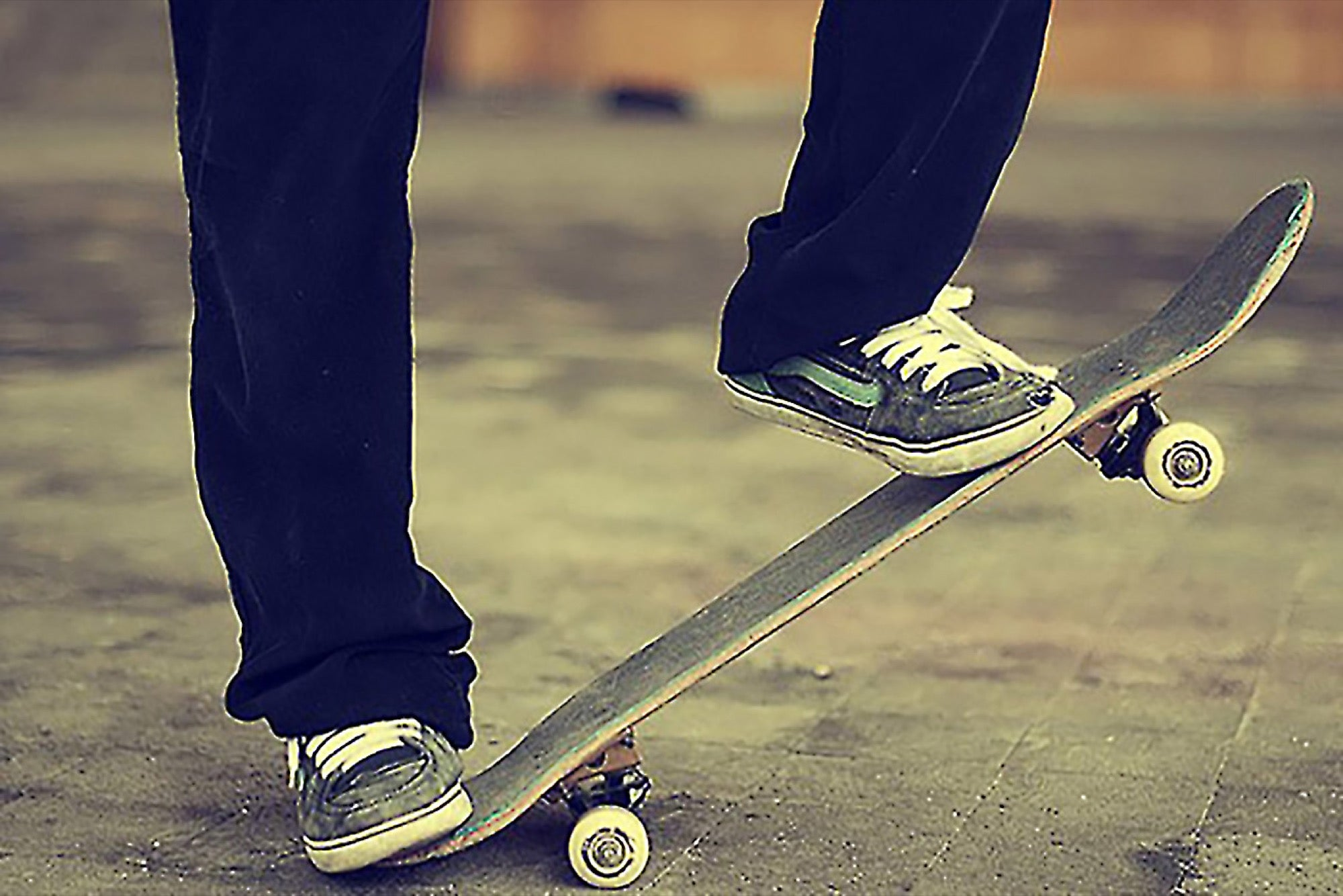 How Much Does A Skateboard Cost?