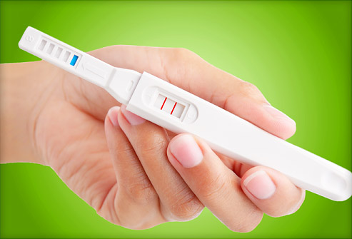 How Much are Pregnancy Tests?