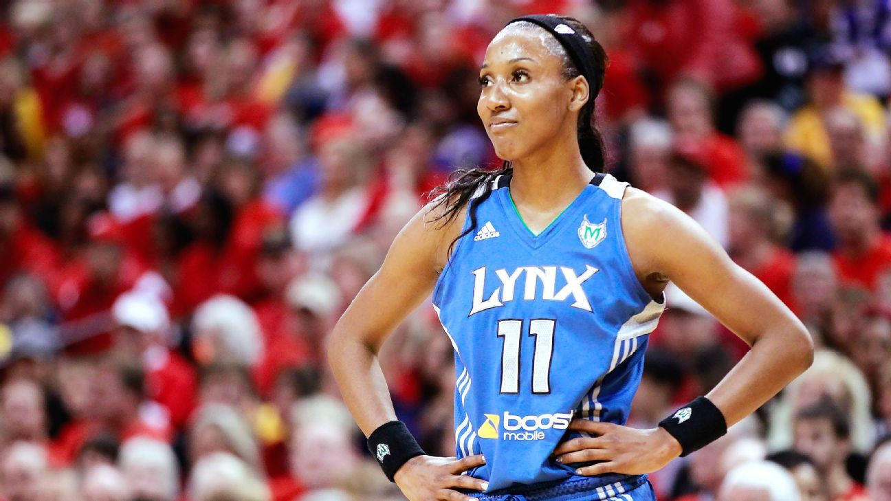 How Much Do WNBA Players Make?