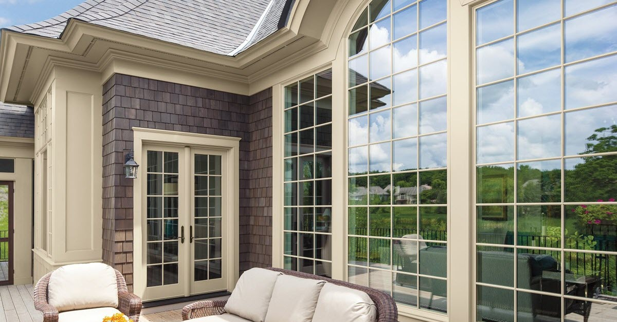 How Much Do New Windows Cost?